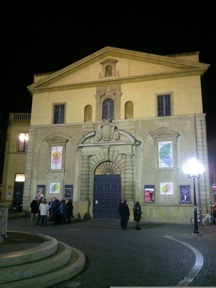 teatro_rossini_pesaro